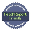 Fetch Report